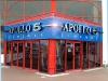 Apollo Cinemas Rhyl