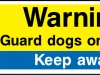 GuardDogs