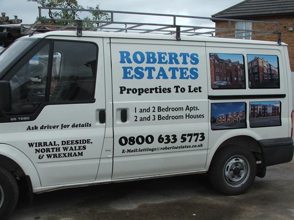 roberts estates 004