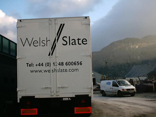 welsh slate2_0001